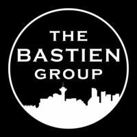 Bastien-Group-New-Logo-600x600-transparent-bg - Copy